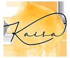 Kaisa music